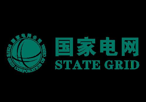 中国电力公司